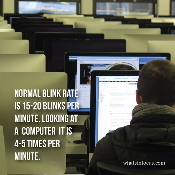 blink-rate