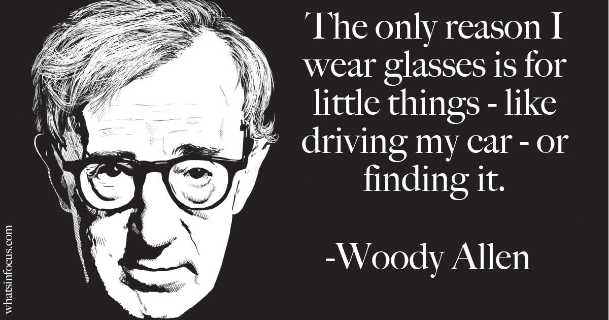 woodyallen_revised